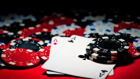 Tips to play online poker in recent times