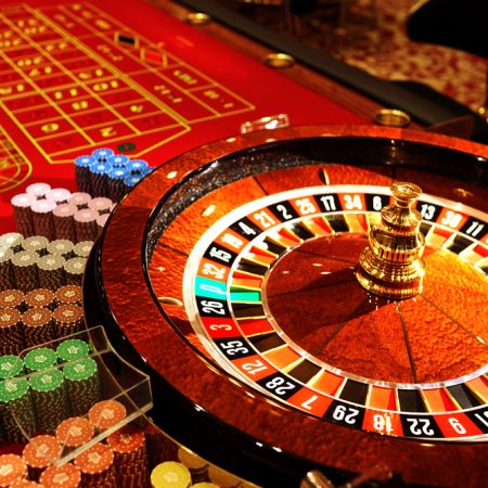 10 Groovy songs to listen while playing at an online casino
