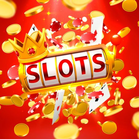 Five reasons to choose online slots over slots machines