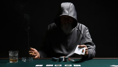 Four rules to avoid scammed online casinos