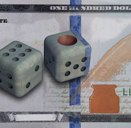 Reasons behind online casinos doling out so much free money