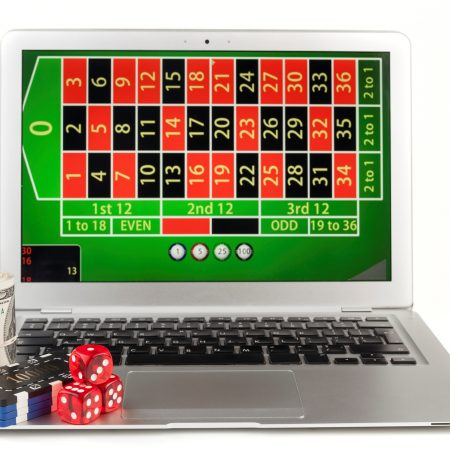 How to pick out the best casino software provider?