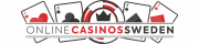 Online Casinos Sweden