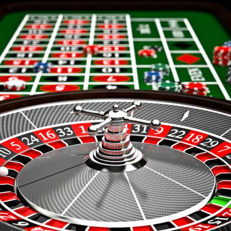 What are the quick ways to master online roulette?
