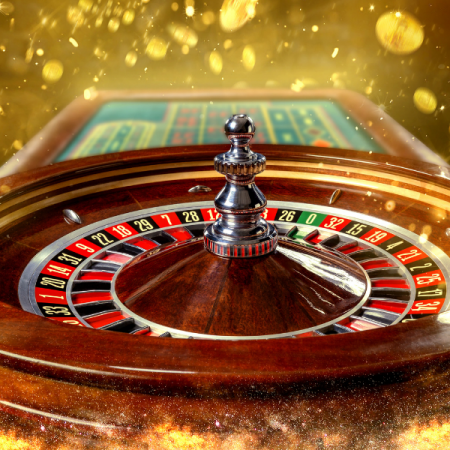 What are the biggest roulette wheel secrets?