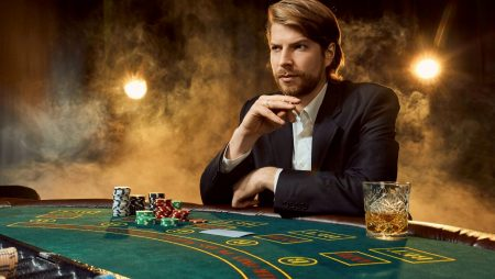 How Swedish casinos use psychology to keep players around?