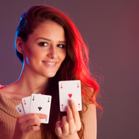 What are the online casino games in Sweden with best and worst odds?