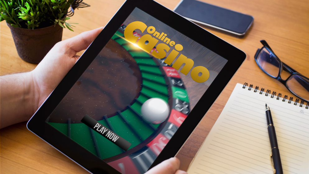 What are the most reliable online casino payment modes in Sweden?
