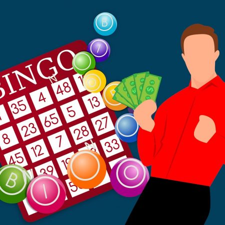 How to meet Bonus requirements in Swedish online casinos?