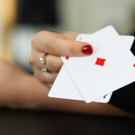 Synonyms of casino and related terms all around the world
