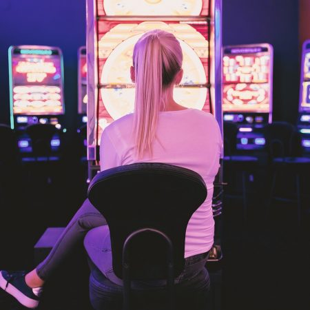 What are the aspects of the Swedish casino games?