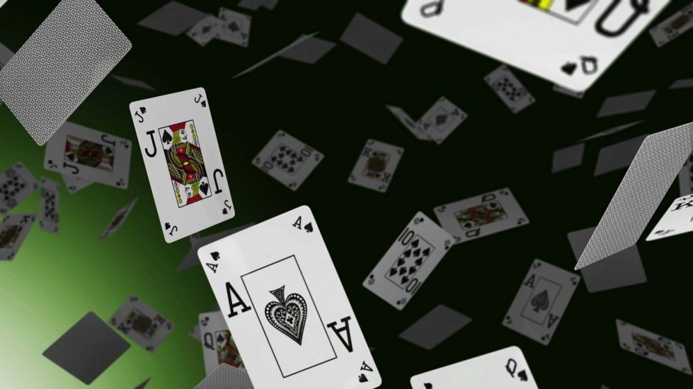 How to choose from blackjack online games like a pro?