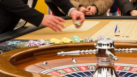Live casino online games for beginners
