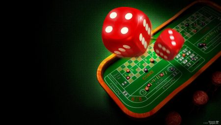 What are the attributes of the best online casinos?