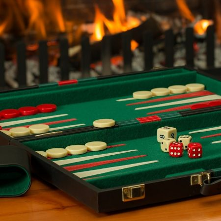 Is it safe to play online casino games at Betsafe Casino?