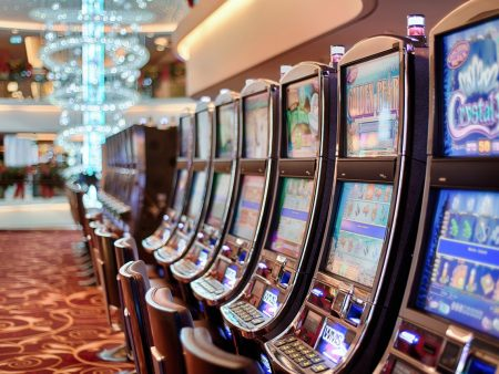 Tips and tricks to play at Ruby Fortune Casino