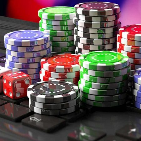 What can online gambling do to enhance your stock marketing skills?