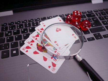What are the tips for online gambling Blackjack for real money?