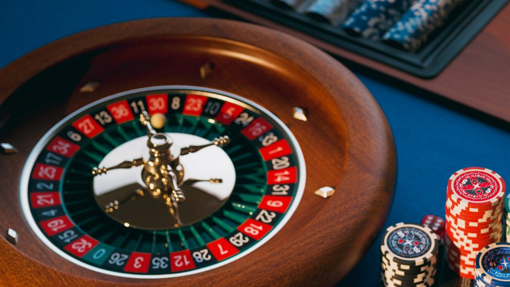 Online gambling trends during/after the pandemic