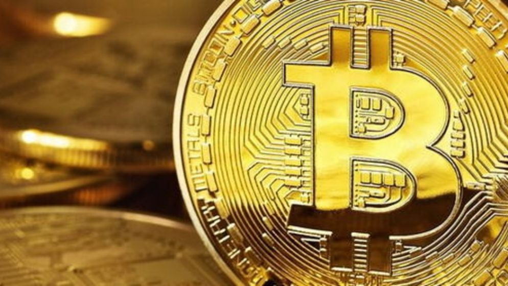 How to make deposits and withdrawals at online casinos with Bitcoin?