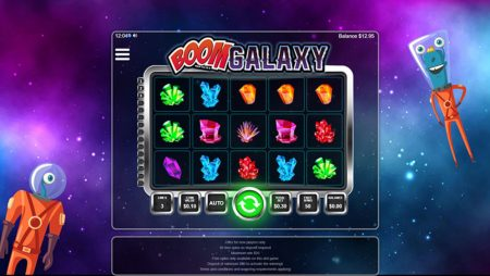 Does Jackpot City Casino offer mobile gaming?