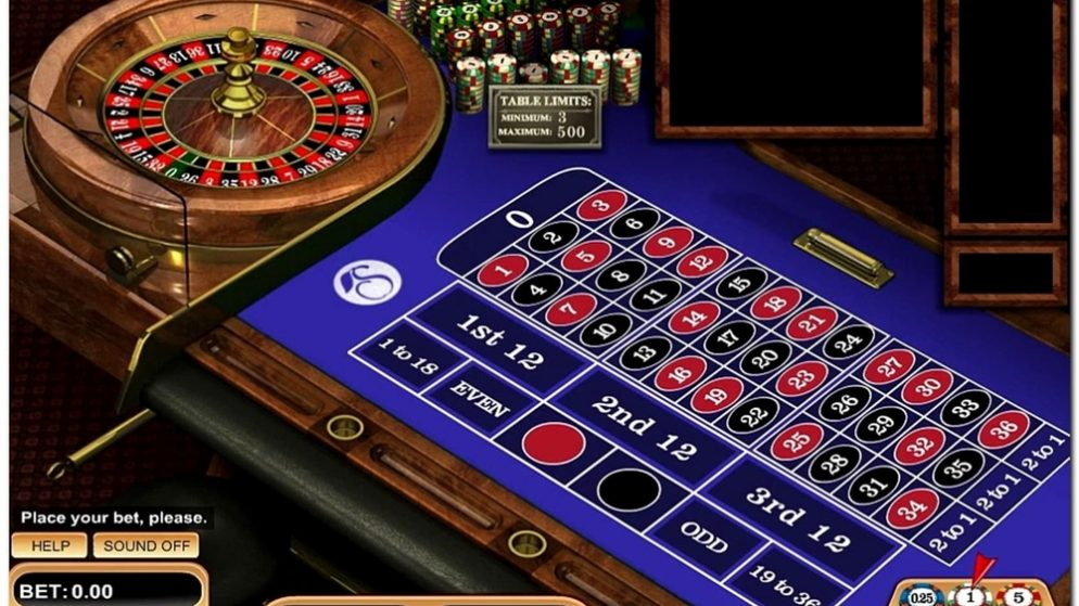 What are the interesting facts about online slots?