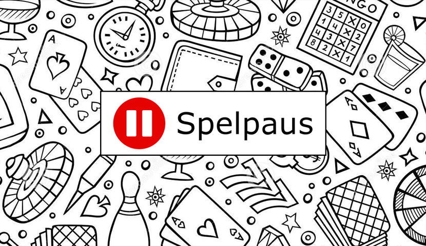 Why more and more people are turning off Spelpaus?