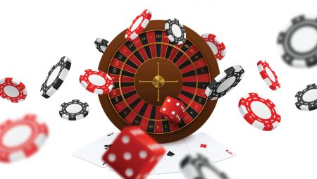 Casino's Step-by-Step Guide for Beginners On How To Play Roulette in Sweden